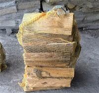 bois de chauffage longuyon